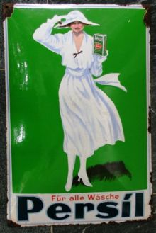 Persil Front1